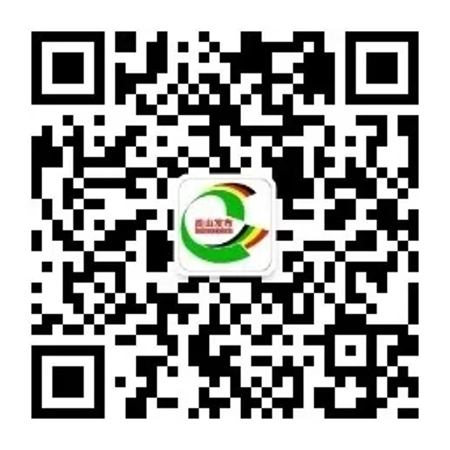 e4f5cecb4a722aec2adf17fa81dad258-sz_33183.jpg